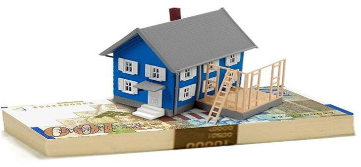 מעולה  נדלן אקטואלי - מחירי דירות שנמכרו2018 - 2019 - עסקאות נדלן שבוצעו ! ZZ-29